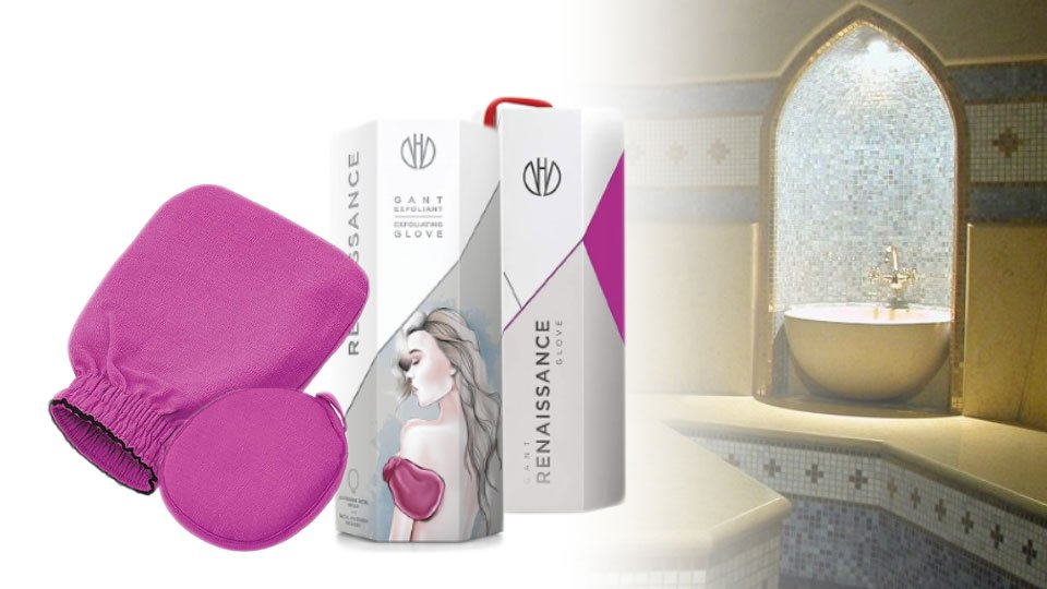 Renaissance Glove Supplier  | CBON Group