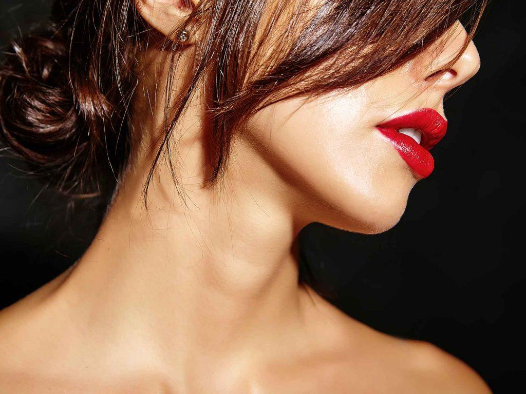 Professional Beauty Supply,salon distributor