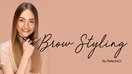 browstyling feature